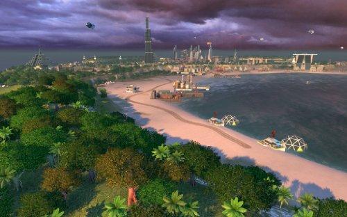 Tropico 4: Gold Edition – [Mac]
